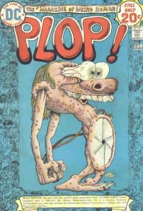 plop2