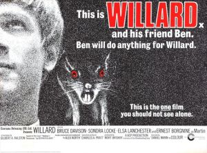 willard2