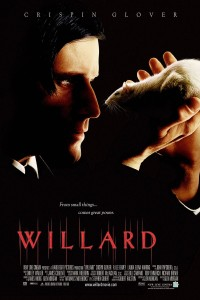 willard3